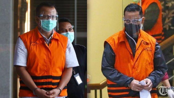 Edhy Prabowo & Juliari Batubara Layak Dituntut Hukuman Mati | 9 Pasal Karet UU ITE POPULER NASIONAL