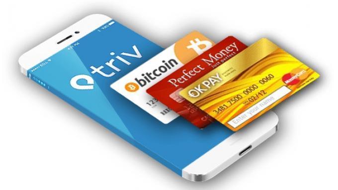 Platform Bitcoin Triv Kenalkan Fitur Baru Gadai Kripto