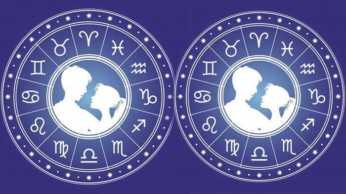 Taurus Beda Pendapat Ramalan Zodiak Cinta Besok Leo Lebih Sabar Minggu 31Januari 2021