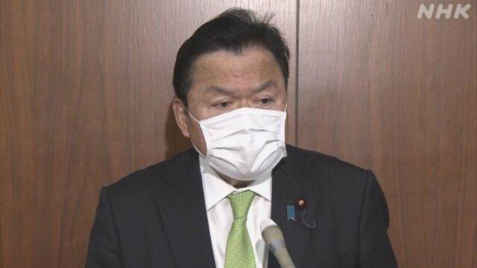 Jepang Kesulitan Implementasikan Kembali Kampanye GoToTravel