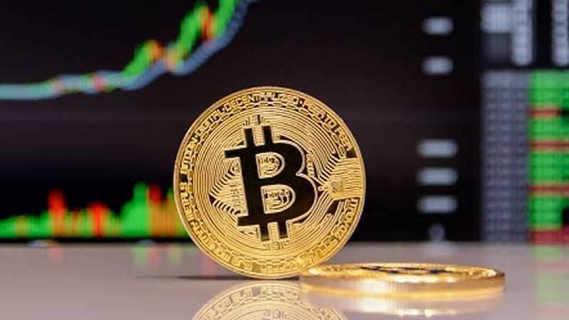 Mining Crypto adalah dan Berbagai Hal Terkait